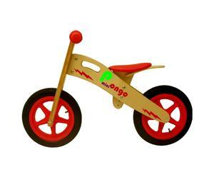 Bicicletta da bimbo PONGO - H sella 40 cm