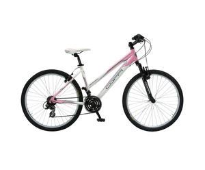 Bicicletta da donna MTB VIPER 26'' - COPPI