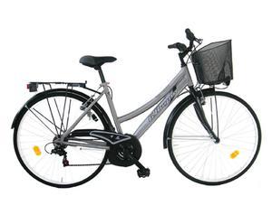 Bicicletta da donna - 28'' Girardengo