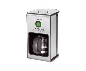 caffettiera per caffè americano CG302 Prelude - 1050 w