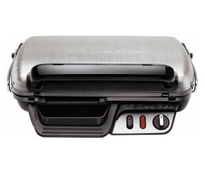 bistecchiera elettrica con 3 posizioni GR6010  XL 800 Meat grill Comfort - 2400 w