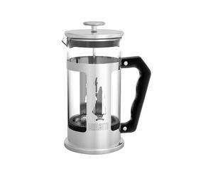 caffettiera a PRESSOFILTRO OMINO - 1 L