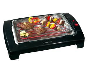 Barbecue da tavola BQ 2977 N
