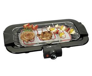 Barbecue da tavolo BQ 2849