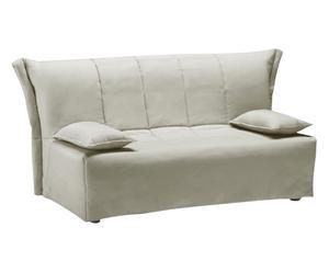 Divano Letto 150 Cm.Divano Letto 150 Cm Comfort Per Gli Ospiti Dalani E Ora Westwing
