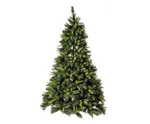 Albero di Natale sintetico Lavardeo - h 180 cm