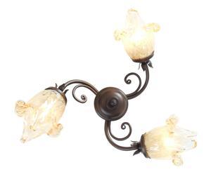 Lampadari rustici da montagna inspirational lampade applique a