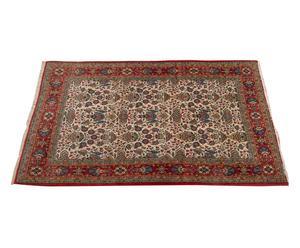 tappeto saruk in lana Aalia - 164x287 cm