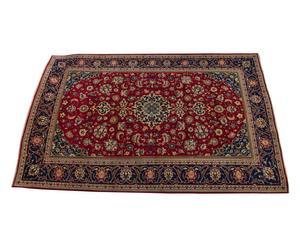 tappeto kashan in lana Maysaa - 212x327 cm