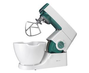 Robot da cucina con 3 accessori Chef Classic - KM353