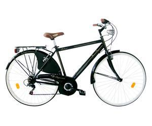Bicicletta uomo Retro' - 28