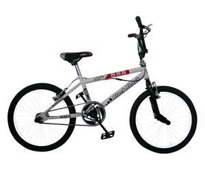 Biciletta freestyle Bmx Frejus - 20