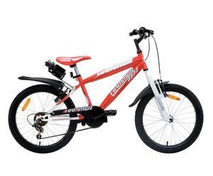 Bicicletta bimbo Hammer - 20