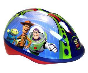 Casco per bambino Toy Story - Taglia XS