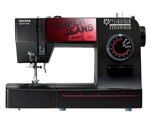 Macchine da cucire vintage: passione artigiana dalani e ora westwing