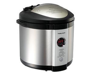 Pentola a pressione elettrica Rapid Cook 48815 - 6 litri
