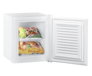 Congelatore con griglia A+ - 32 l