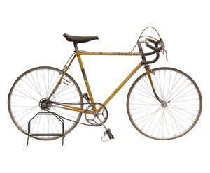 Bicicletta da corsa da uomo Gitan Ocra - d 28\'\'