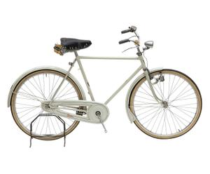 Bicicletta da uomo Taraus grigio - d 28\'\'