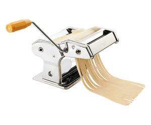 Macchina per pasta fresca manuale - 20x20x18 cm