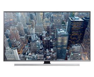 Televisore led Ultra hd 3D Samsung UE55JU7000 - 55\'\'