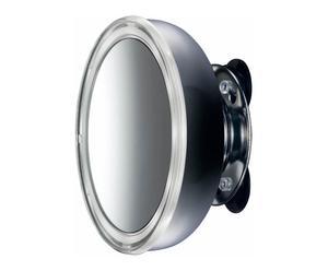 Specchio illuminato Bellissima Perfection Beauty Mirror