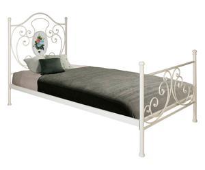 Letti singoli: comfort in camera da letto dalani e ora westwing