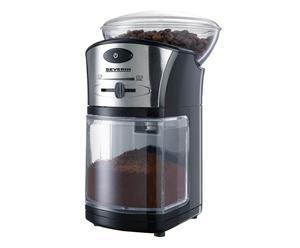 Macinacaffe\' per caffe\' americano con regolatore - 100 w