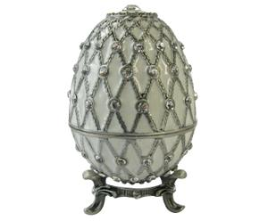 Decoratieve doos New Faberge