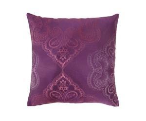Kussen Madison violet