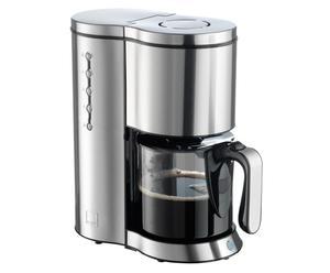 Koffiezetapparaat KHAPP
