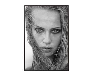 Handgesigneerde, ingelijste kunstfoto Dreams, 90 x 60 cm