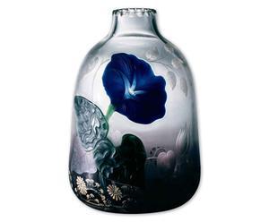 Digitale print Vase, 50 x 80 cm