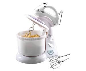 Keukenmachine Multi-Mixx, Eckart Witzigmann editie