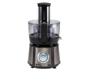 Keukenmachine Multi-FiXX 1000, Edition Eckart Witzigmann