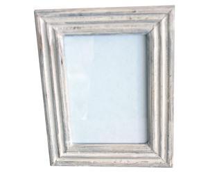 Fotolijstjes Poltimore, 24 x 24 cm