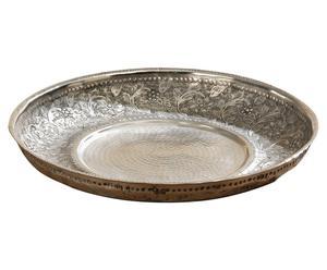 Schaal Imini, diameter  56 cm