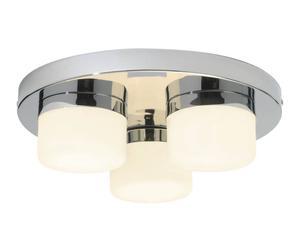 Plafondlamp Scarlett