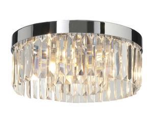 Plafondlamp Eva