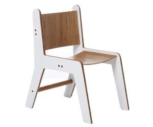 Kinderstoel AGNES