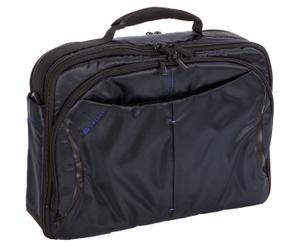 Laptoptas Porte Ordinateur met TSA-slot
