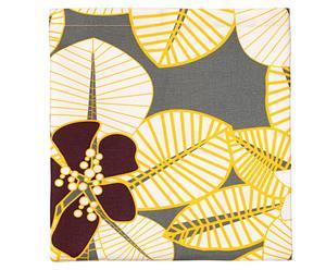 Tafelkleed Tiki, 140 x 180 cm