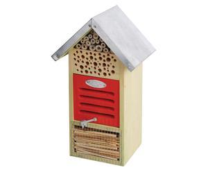 Insektenhuisje Hotel