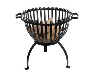 Vuurkorf Bonfire
