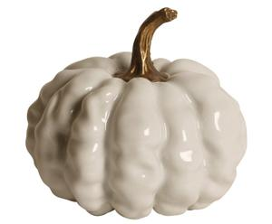 Decoratieve figuur Pumpkin