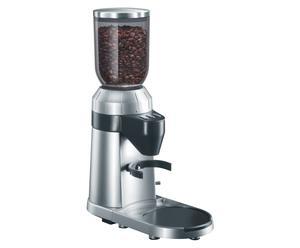 Koffiemolen CM90