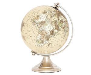 Globe JORDEN
