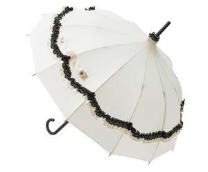 Paraplu MYRIEL