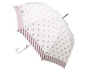 Paraplu TATIENNE