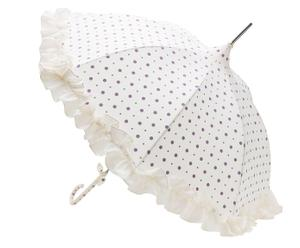 Paraplu MALOU